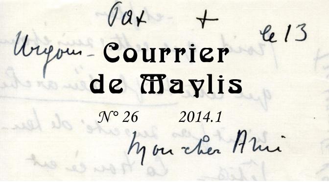 Courrier 26_2014_1