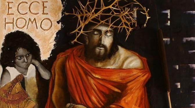 Christ_Roi-B-La verite pour force