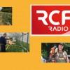 Sur RCF : Quand les moines se convertissent à l'écologie